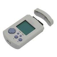 xunbeifang For Sega DC Dreamcast VMS Visual memory card