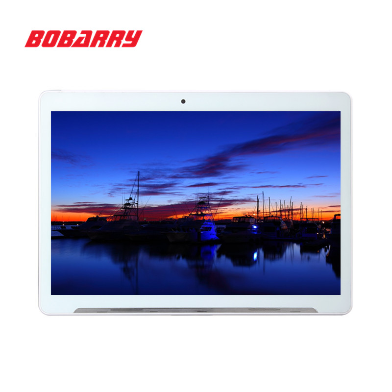 BOBARRY tablet 10inch Octa Core 1 5GHz Android 4G WIFI tablet android Smart Tablet PC Kid
