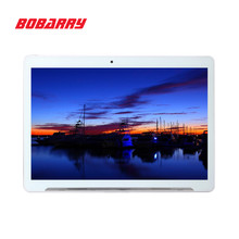 Bobarry tablet 10 pulgadas octa core 1.5 ghz android 4g wifi de la tableta inteligente android tablet pc, Regalo de cumpleaños del niño súper ordenador 10″