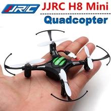 JJRC H8 Mini font b Drone b font Headless Mode 6 Axis Gyro 2 4GHz 4CH
