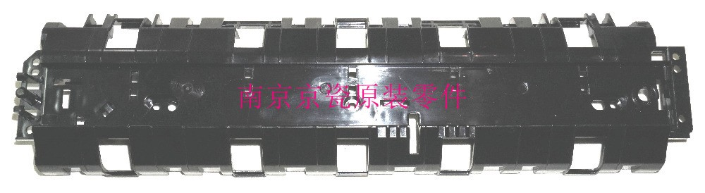 New Original Kyocera DP-470 303M824071 GUIDE CONVEYING LOW for:FS-6025 6030 6525 6530 C8020 C8025 C8520 C8525 TA2550ci new original kyocera 302my94120 conveying unit for fs c8520mfp c8525mfp