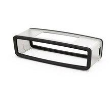 HIPERDEAL походная коробка силиконовый чехол сумка для BOSE SoundLink Mini Bluetooth динамик Совместимость Смарт аксессуар SY05