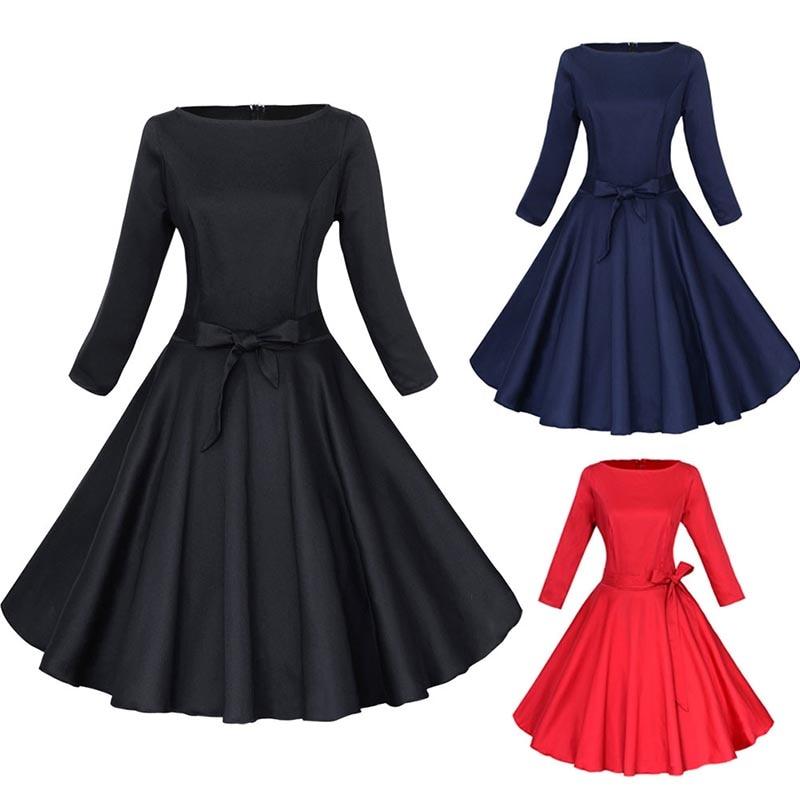 Online Get Cheap Bubble Dress -Aliexpress.com | Alibaba Group
