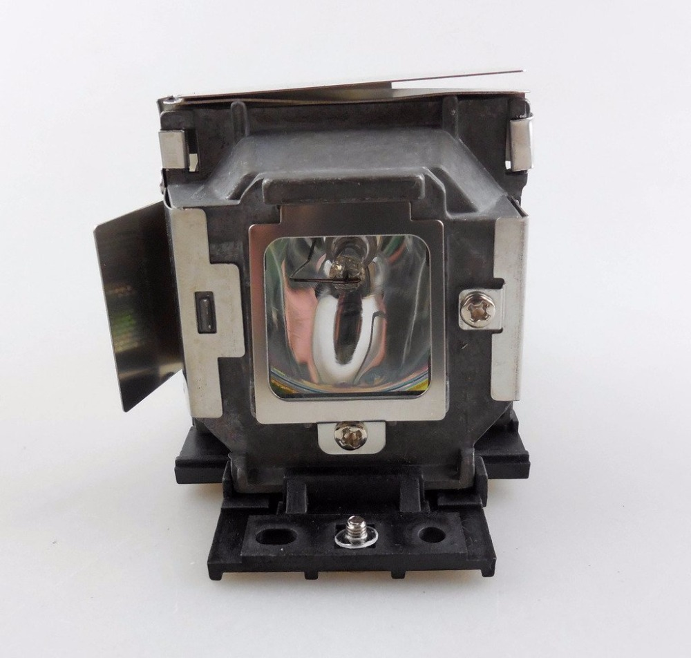 SP-LAMP-052  Replacement Projector Lamp with Housing  for  INFOCUS IN1503