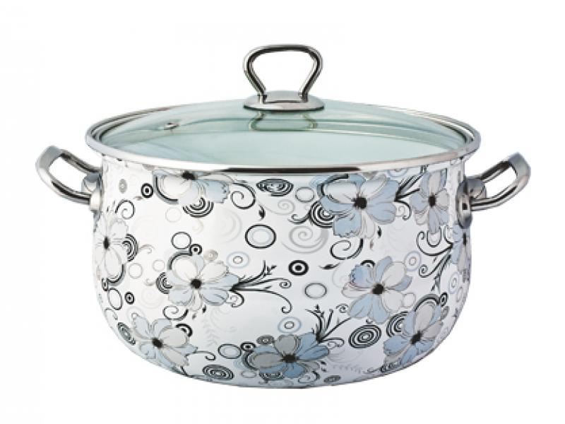Pan Avsar, Lace, 5,7 L pan avsar olives 4 l