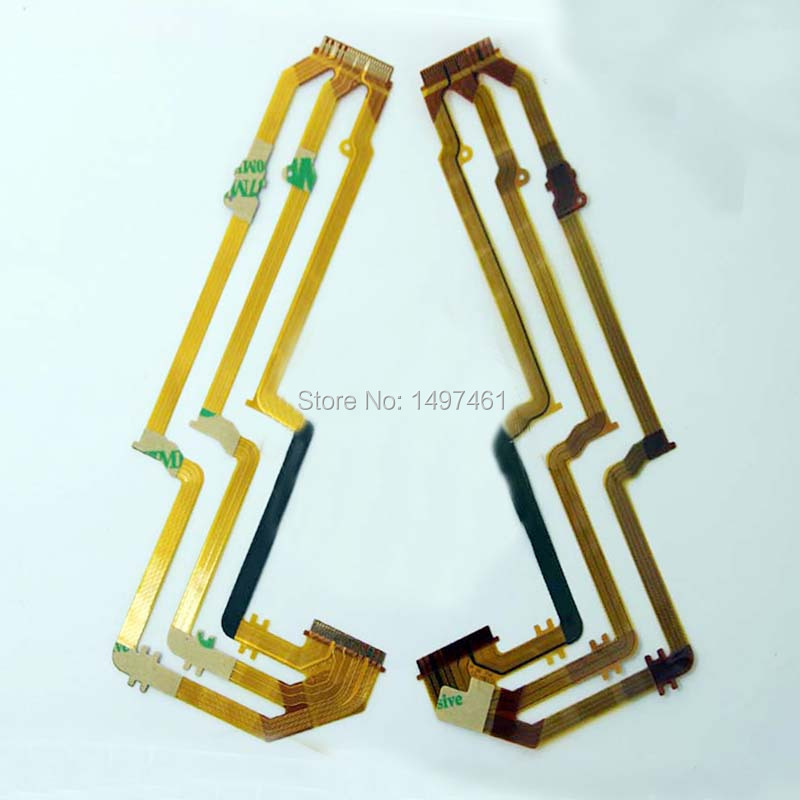 sony hdr pj200e flex