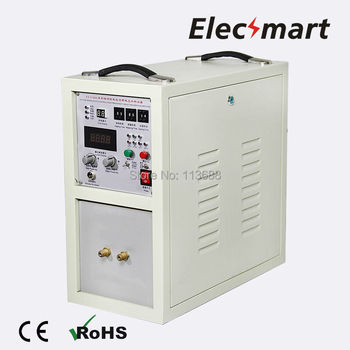 High frequency el5188a 18kw induction melting furnace heat treatment furnace.jpg 350x350