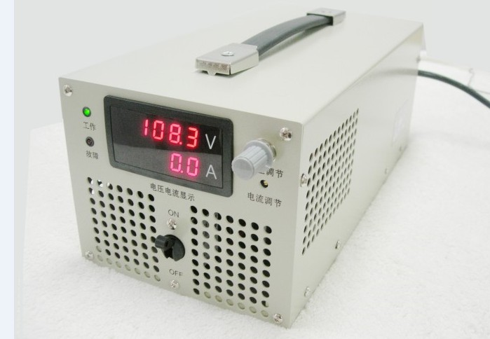1500W 220V to 70V 20A Switching Power Supply