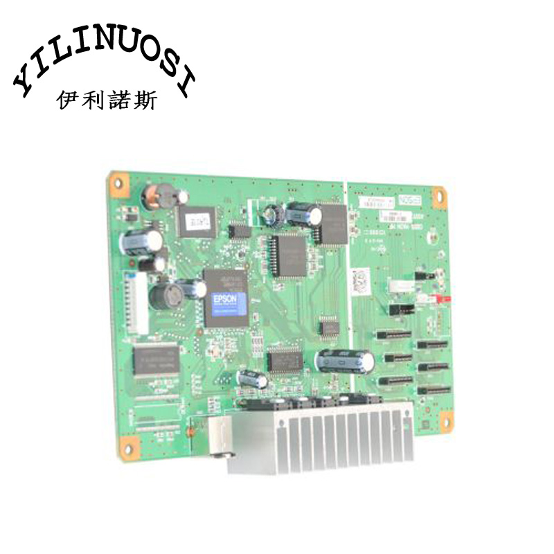 for Epson R1390 Mainboard printer partsfor Epson R1390 Mainboard printer parts