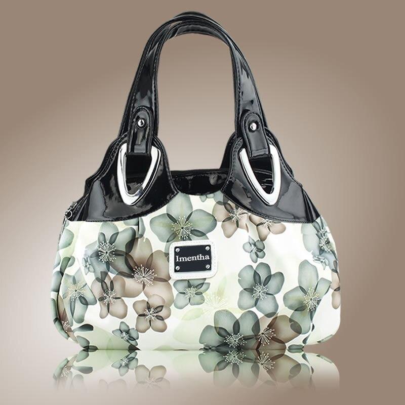 bolsa para meninas hobos bolsas Modelo Número : Iuiy87
