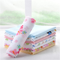 Cotton Double Gauze Diapers Baby Diapers Baby Diapers Can Be Reused C XBK NP001