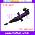 New Auto Clutch Slave Cylinder use OE NO. 55199056 for Peugeot  Boxer