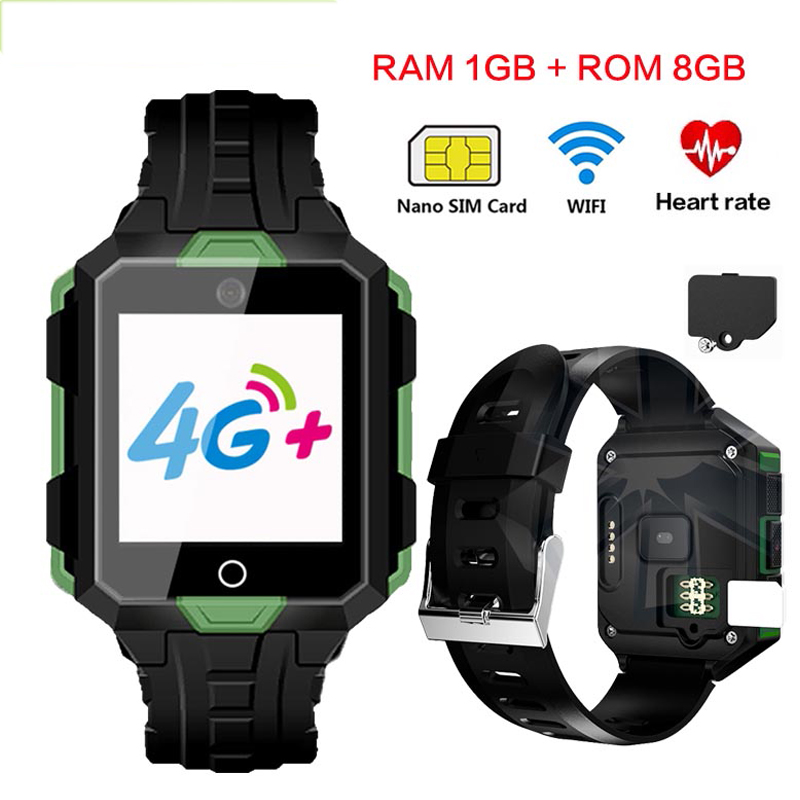 M9 Smart Watch New 4G Android 6.0 MTK6737 1G+8G Smartwatch Support WIFI Nano SIM with Heart Rate Blood pressure monitor PK M5/H5 no 1 d5 bluetooth smart watch phone android 4 4 smartwatch waterproof heart rate mtk6572 1 3 inch gps 4g 512m wristwatch for ios