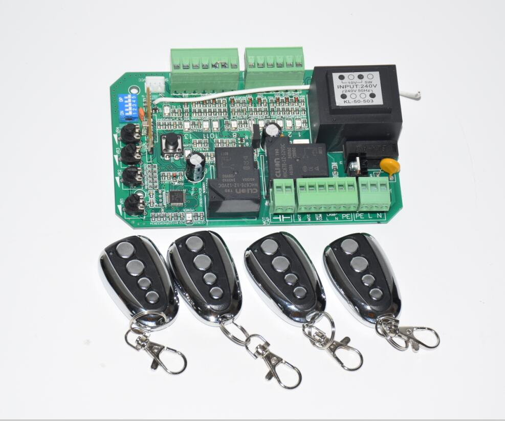 motherboard controller 05