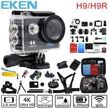 Экен мини-камера перейти gopro действий ultra hero p wi-fi к hd