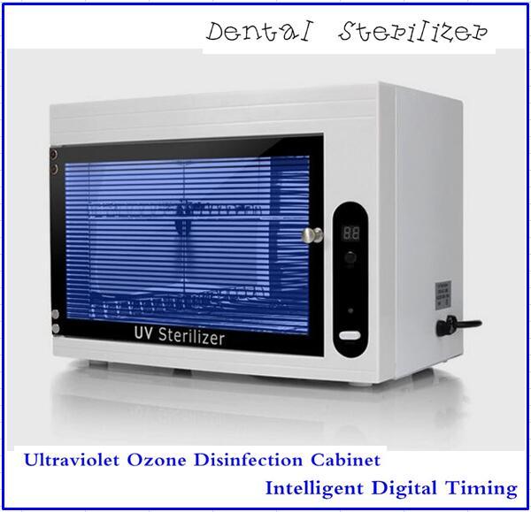 Aliexpress Com Buy Medical Ultraviolet Rays Ozone