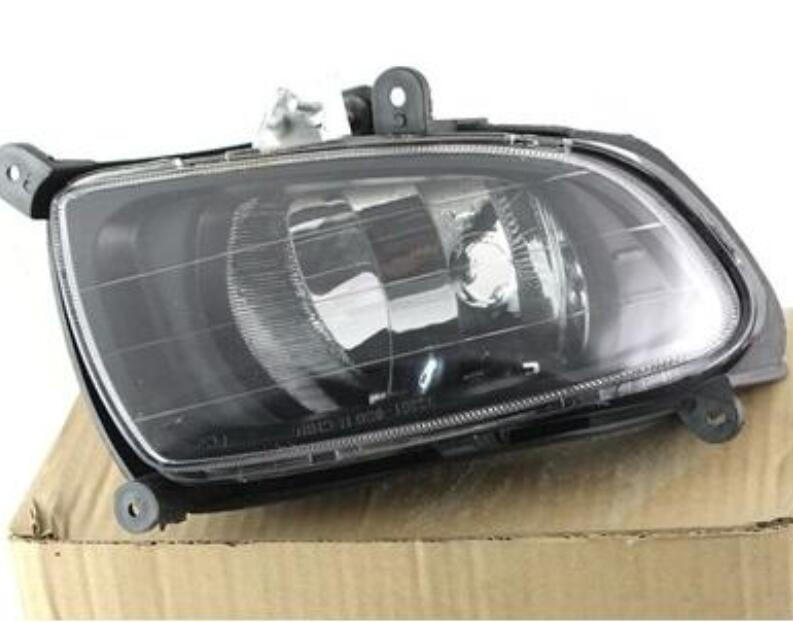Fog lights for Hyundai for KIA 2008-2010 Cerato front fog lamp Front bumper light With light bulb for opel astra h gtc 2005 15 h11 wiring harness sockets wire connector switch 2 fog lights drl front bumper 5d lens led lamp