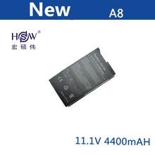 laptop battery for ASUS  70-NF51B1000,90-NF51B1000,90-NF51B1000Y,90-NNN1B1000Y,NB-BAT-A8-NF51B1000,A32-F80,A32-F80A,A32-F80H,