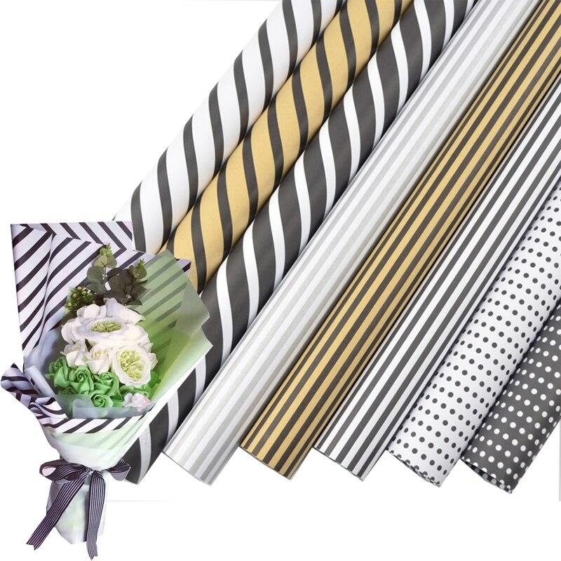 achetez en gros fleuriste papier d 39 emballage en ligne des grossistes fleuriste papier d. Black Bedroom Furniture Sets. Home Design Ideas