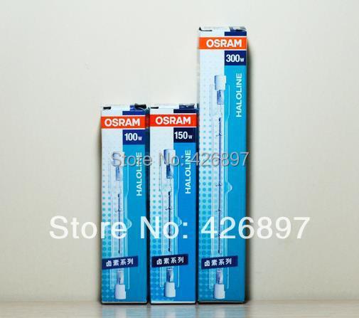 Hlx 64638 100w 24v G6 35