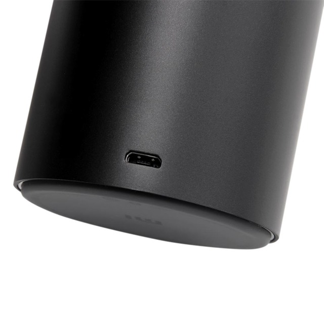 Original XIAOMI Mini Speaker 2 Cylindrical Metallic Wireless Bluetooth Speaker II BT4.1 Handsfree MIC