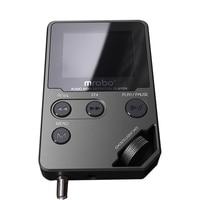 Metal MP3 Music Player hi fi fm radio mini USB mp3 sport MP 3 FLAC APE HiFi music player portable walkman Video E book Recorder