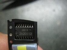 10 шт. 2A20112 R2A20112 R2A20112SPW0 SOP-16 100% Новый оригинальный