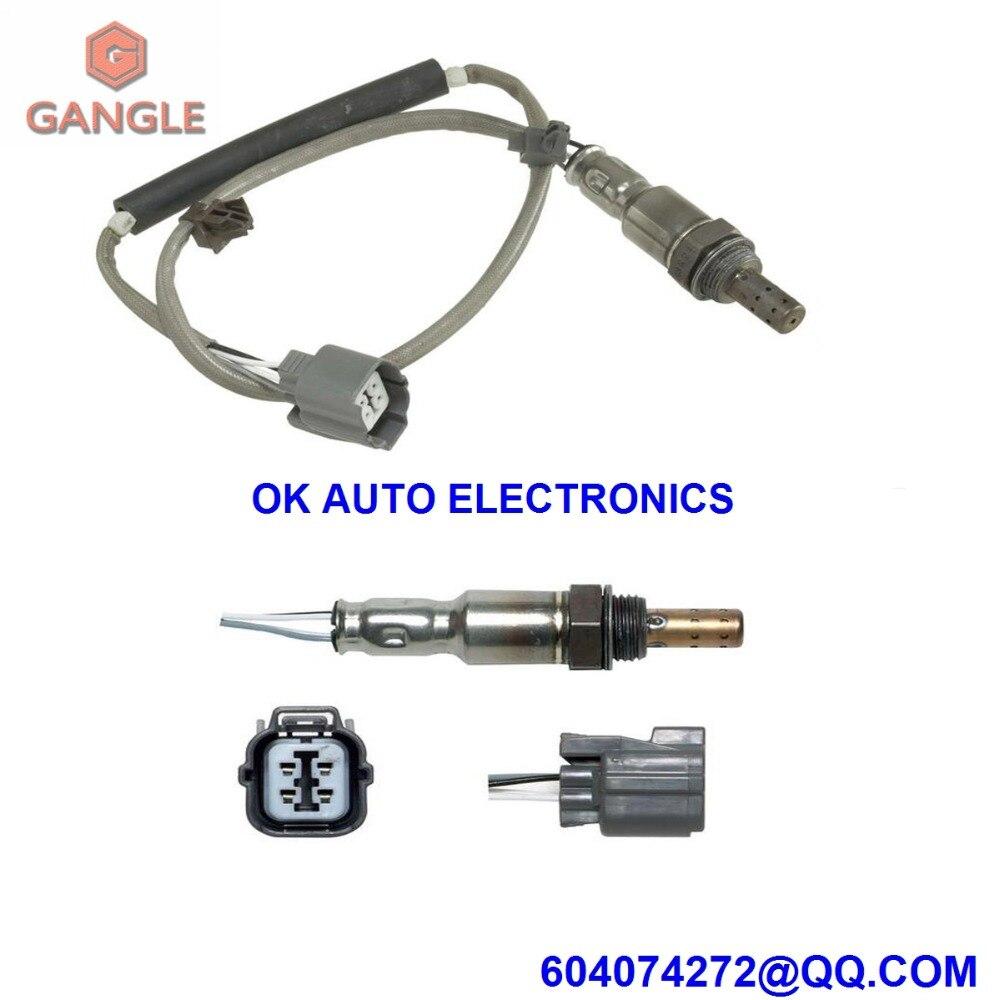 234-4364 For 2004 2005 Honda S2000 2.2L Oxygen Sensor