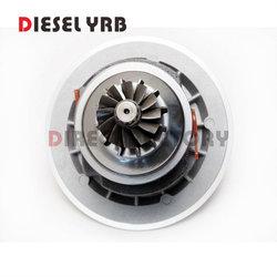 Turbosprężarka Garrett ładowarka GT1549S turbosprężarka CHRA 762785 rdzeń wkładu do opla Vivaro 2.0 CDTI / Renault Trafic II 2.0 dcI