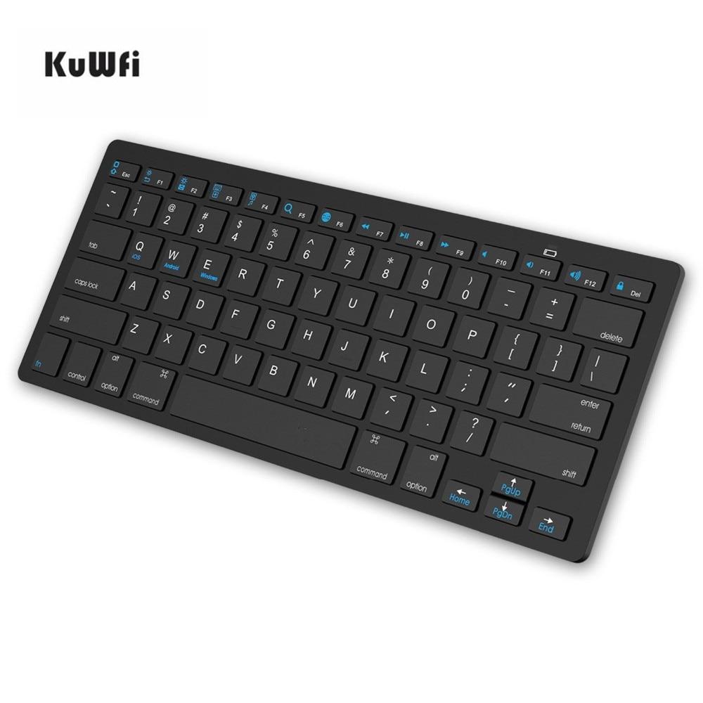 KuWfi-Ultra-slim-Bluetooth-Wireless-Keyboard-Bluetooth-3-0-Keyboard-for-Apple-for-iPad-Series-iOS