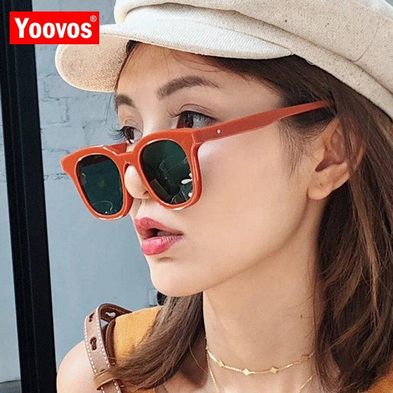 Лучшие продавцы солнцезащитных очков на Aliexpress tovaryi-dlya-muzhchin, dlya-zhenshhin