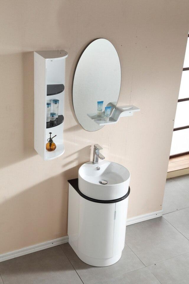 Permalink to small bathroom vanity  Wall Mounted  bathroom vanity 0283-1047