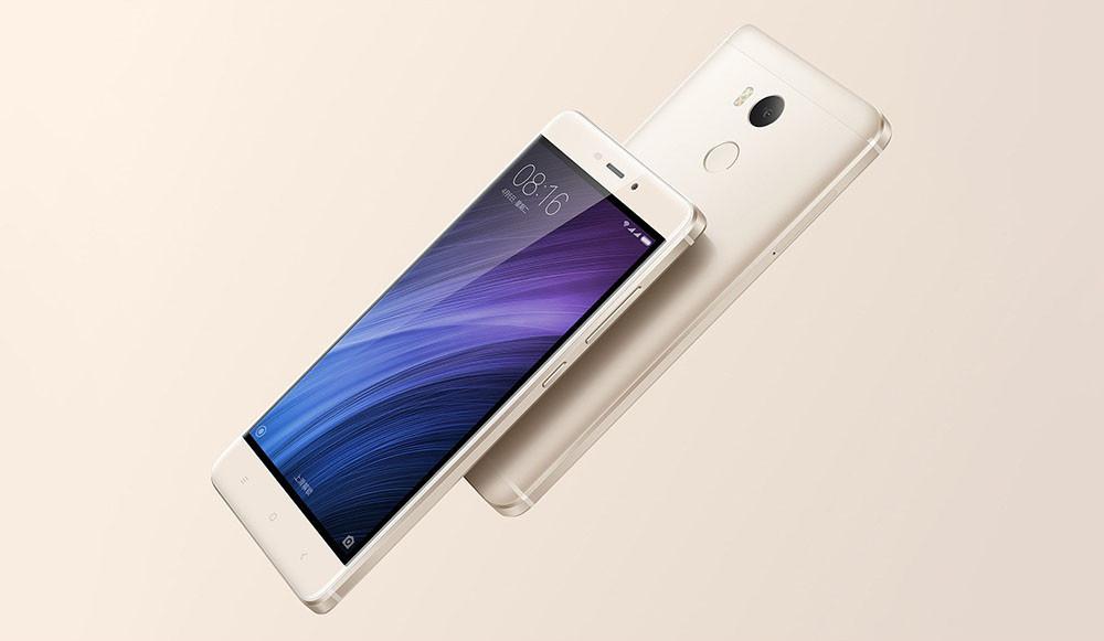 xiaomi redmi 4  xiaomi redmi 4 pro mobile phone  gallery-3