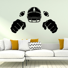 Cute game Wall Stickers Self Adhesive Art Wallpaper For Kids Room Living Room Home Decor Removable Decor Wall Decals video game design removable wall stickers for kids room