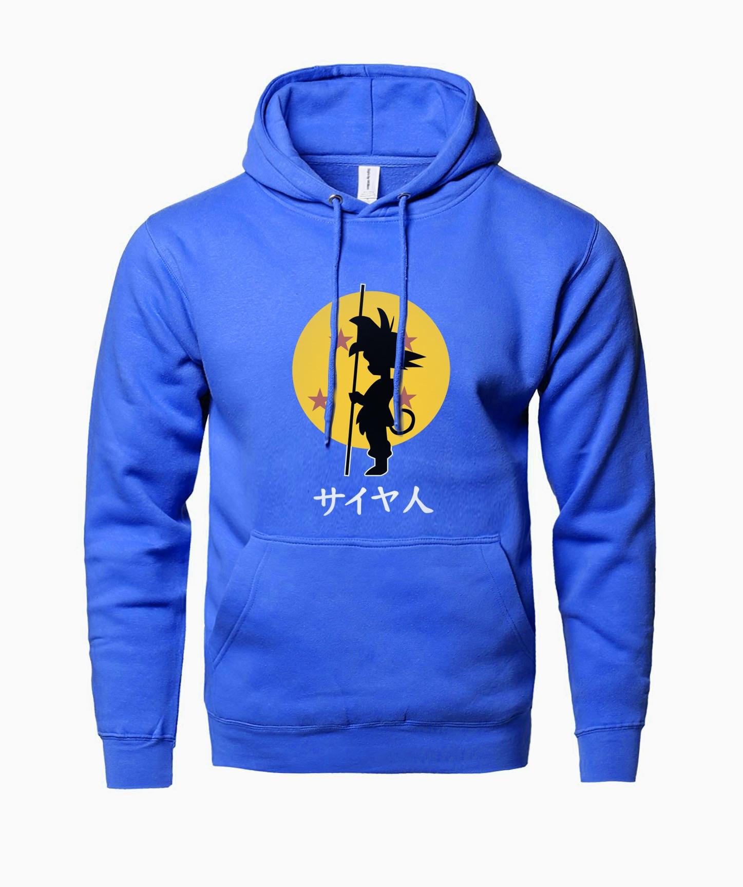 Hoodies & Sweatshirts Aikooki Yu Gi Oh Men 3d Sweatshirts Hoodies Fashion Pullover Hoodies 3d Men Winter Autumn Thin Sweatshirt 3d Casual Tracksuits