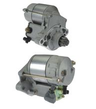 Buy Acura Starter And Get Free Shipping On AliExpresscom - Acura integra starter