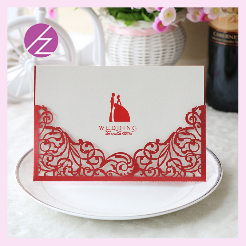 Compare Prices On Bengali Wedding Cards Design Online Shopping Buy Low Price Bengali Wedding