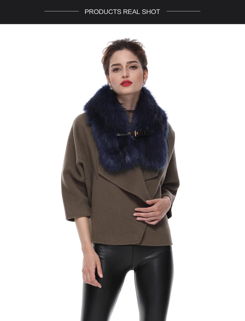 discount scarf women for 2