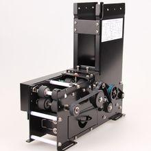DHL, DCD-700S, автоматические тикетировочные машины/Электронный диспенсер для карт/система выпуска карт с дозатором