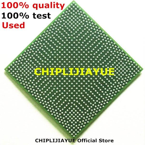 (1-10 Stück) 100% Test Sehr Gute Produkt 216-0809000 216 0809000 Ic Chip Bga Chipset Auf Lager Weich Und Rutschhemmend