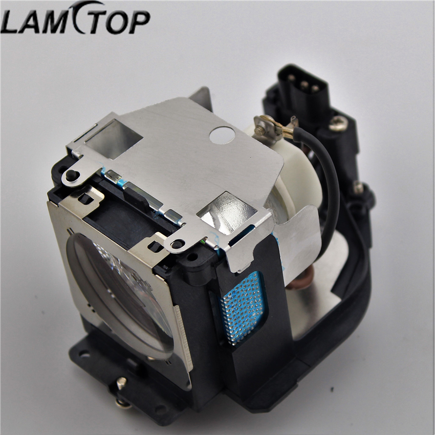Compatible projector lamp with housing POA-LMP111/610-333-9740 for PLC-WXU30/PLC-WXU700/PLC-XU101/PLC-XU105/PLC-XU106/PLC-XU111 original projector lamp bulbs poa lmp111 lmp111 for sanyo plc wxu30 wxu3st wxu700 u101 xu105 xu106 xu111 xu115 nsha275w