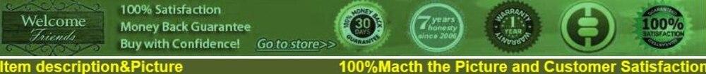20150116105305552