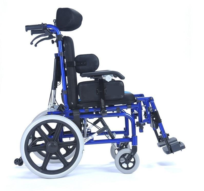 4400 Kursi Roda Untuk Anak Cp Terbaik