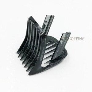 Image 1 - גוזז שיער חדש לפיליפס HC3410 HC3420 HC3422 HC3426 HC5410 HC5440 HC5450 HC5442 HC7450 קובץ מצורף מסרק שיער גוזם זקן