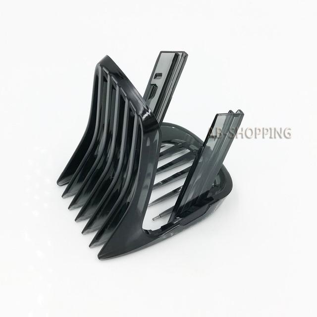Tondeuse à cheveux pour Philips, avec accessoires, peigne à barbe, pour Philips, HC3410 HC3420 HC3422 HC3426 HC5410 HC5440 HC5450 HC5442 HC7450, nouveau