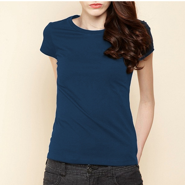 Online Get Cheap Design Plain T Shirt -Aliexpress.com | Alibaba Group