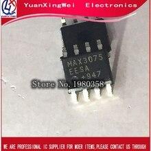 무료 배송 10pcs MAX3075EESA 8 SOIC MAX3075 MAX3075E