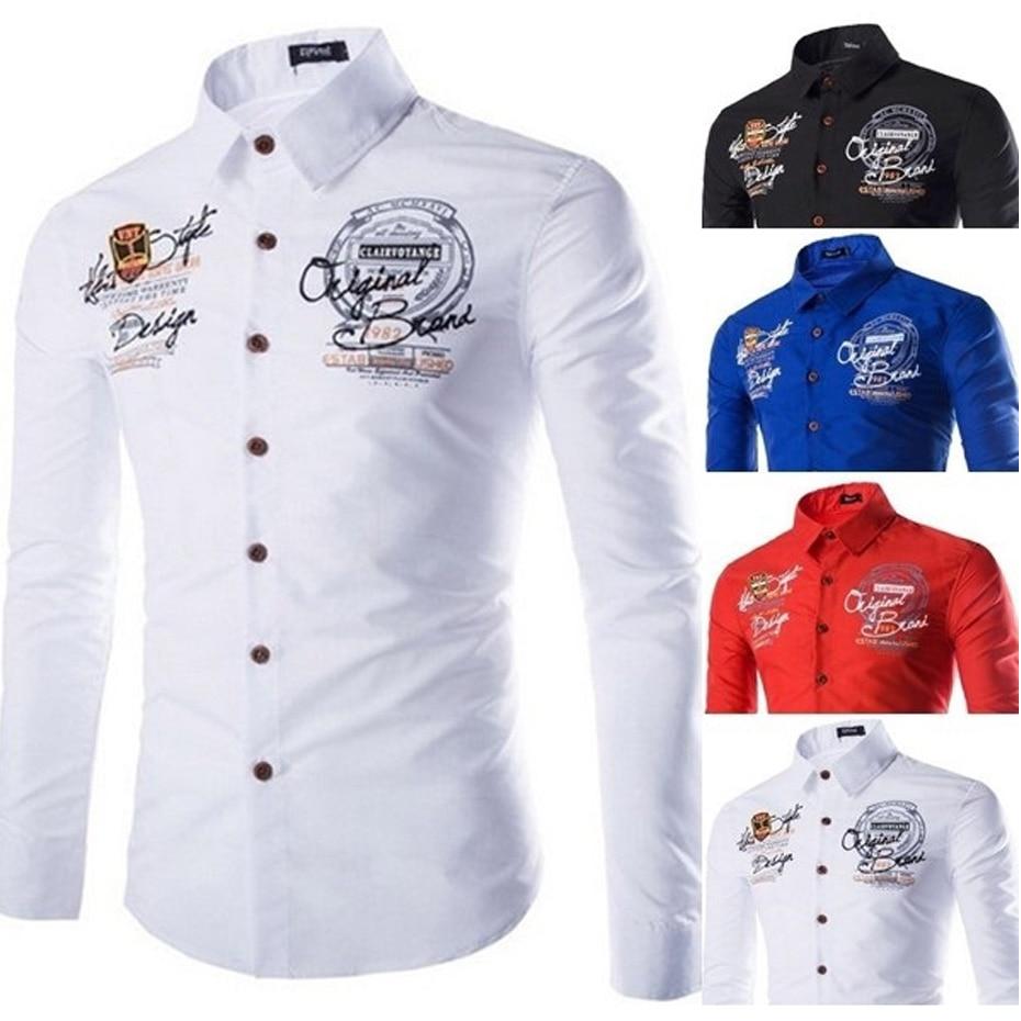 e2817a3bd0 Zogaa 2018 New Fashion Men T shirt Long sleeve Slim Solid Color T-shirt  Striped Fold Raglan Sleeve men casual T shirts Tops TeesUSD 24.70/piece