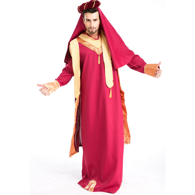 Online Buy Wholesale Greek Goddess Gown From China Greek: Online Buy Wholesale Mens Greek Costume From China Mens