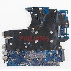 Image 2 - เมนบอร์ดแล็ปท็อปสำหรับ HP ProBook 4530S PC Mainboard 848200 001 848200 501 tesed DDR3